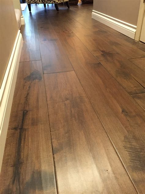 Engineered Hardwood Floors  The Eco Floor Store