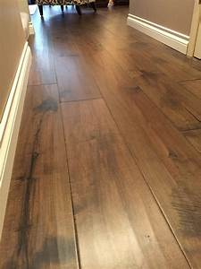 For the holidays engineered hardwood eco floor store for Hardwood floor installation vancouver