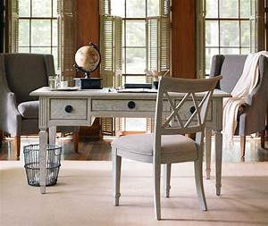 furniture extraordinary rustic desk chairs fopr With pictures of house wooden furnitures