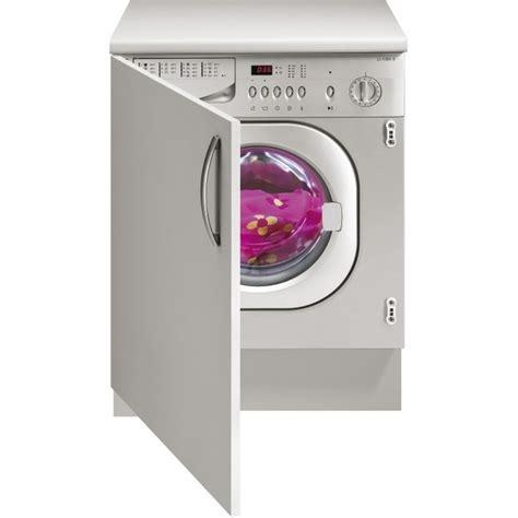 seche linge et lave linge 28 images pack lave linge seche linge accessoires pour machines