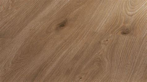 Replacing Hardwood Floors With Laminate by How To Replace Carpet With Laminate Wood Wood Floors