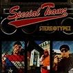 Special Teamz - Stereotypez - 2LP en vente sur ...