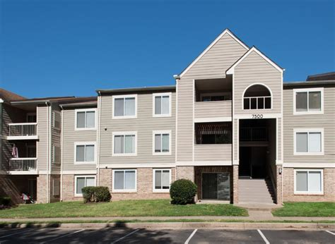 Apartments For Rent Woodside Nyc by Woodside Apartments Lorton Va Walk Score