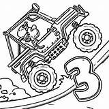 Climb Hill Racing Jeep Colorare Buggy Disegni Macchine Coloriage Sportive Disegno sketch template