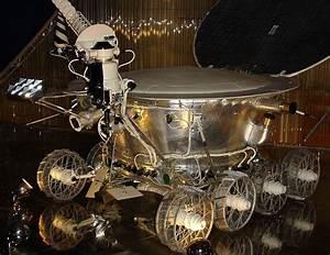 Apollo Landing Sites Pose a Threat to LRO Instrument ...