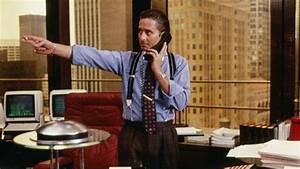 Casting Wall Street
