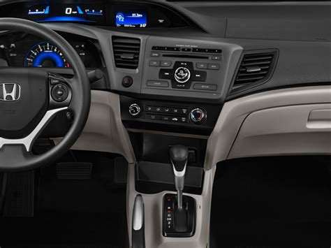 manual repair autos 2012 infiniti ex instrument cluster image 2012 honda civic coupe 2 door auto ex instrument panel size 1024 x 768 type gif