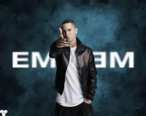 Eminem Wallpapers 2016 - Wallpaper Cave