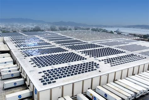 Edisun Microgrids and West Hills Construction Announce 20 ...