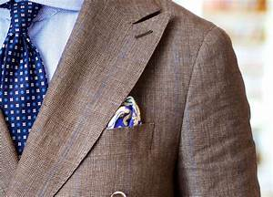 Best Suit Fabric For Summer Dress Yy