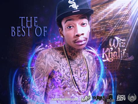 wiz khalifa top floor audiomack wiz khalifa quot the best of wiz khalifa quot ft various artist