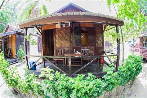 hotel in swiss cottage swiss cottage tioman updated 2018 prices b b reviews