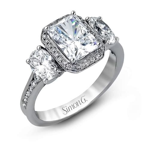 Sterling Silver Diamond Engagement Rings Concepts 2016. Winnie The Pooh Engagement Rings. Wedding Engagement Rings. Real Hand Rings. Big Cat Wedding Rings. 18k Rings. Eclectic Engagement Rings. Epic Wedding Wedding Rings. Gymnastic Rings
