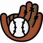 Baseball Icon Flaticon Icons