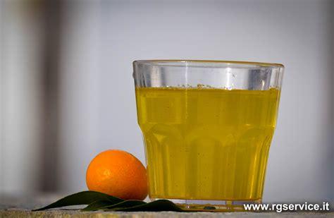 Bicchieri Plastica Rigida by Bicchieri Plastica Rigida Colorati Personalizzabili