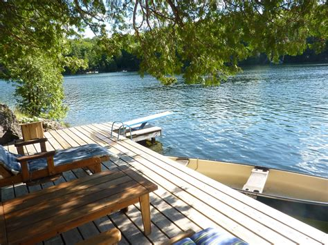 1007 Salerno Lake Cottage Windrovers