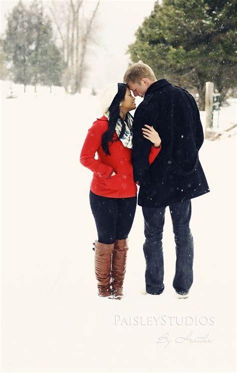 amor sem  interracial love images