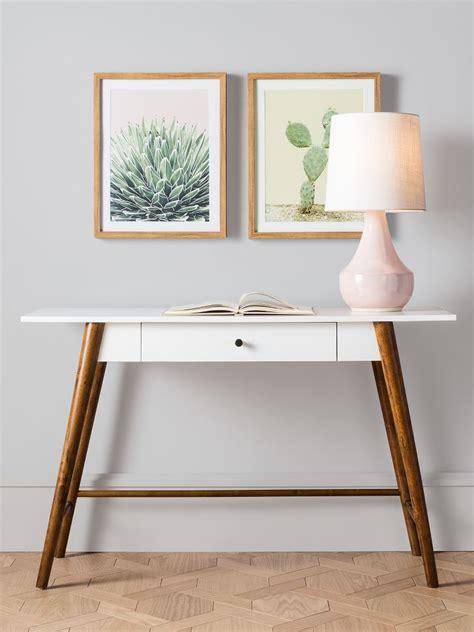 desk ls target stores home office furniture target