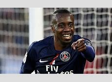 Matuidi Also Eyeing £22m Move To Arsenal Or Chelsea Amid