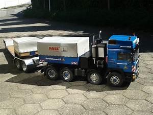 Maßstab Berechnen Modellbau : truck modellbau ma stab 1 8 ~ Themetempest.com Abrechnung