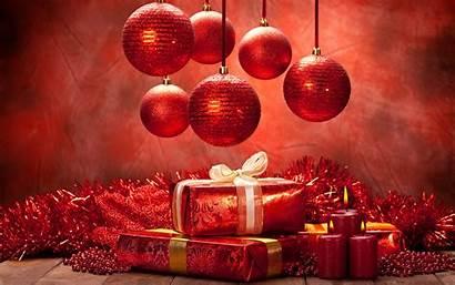 Decorations Snow Ornaments Candles Ornament Presents Px