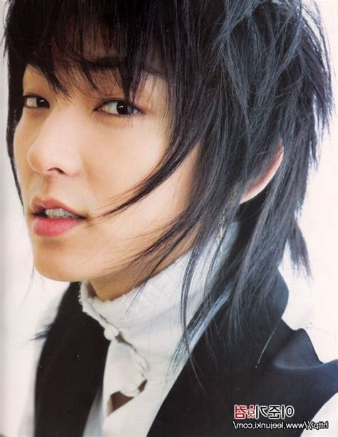 asian hairstyles asian men hairstyles  daily