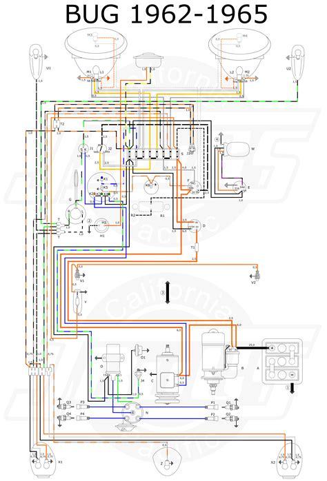 Tech Article Wiring Diagram