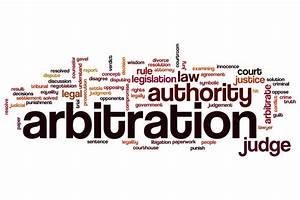 Arbitration procedures and practice in Vietnam: overview ...