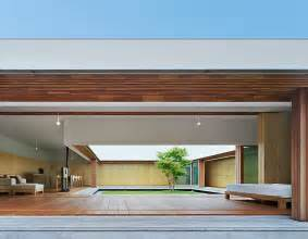 style house plans with interior courtyard home courtyard design interior design ideas