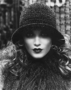 fashion-photography-black-and-white | Be-mod.com