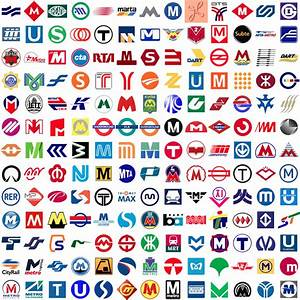 List Of Famous Clothing Company Logos And Names - Latest ...