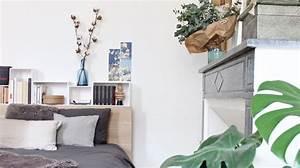 charmant quelle couleur de peinture pour une chambre d With quelle couleur de peinture pour une chambre d adulte