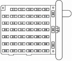 2007 F250 Super Duty Fuse Diagram : ford e 350 super duty fuse diagram ford e450 questions ~ A.2002-acura-tl-radio.info Haus und Dekorationen