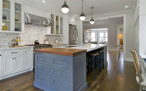 kitchen islands with seating and storage 20 kitchen island with seating ideas home dreamy
