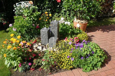 Garten Springbrunnen Aus Stein by Projects Archiv Gartenbrunnen