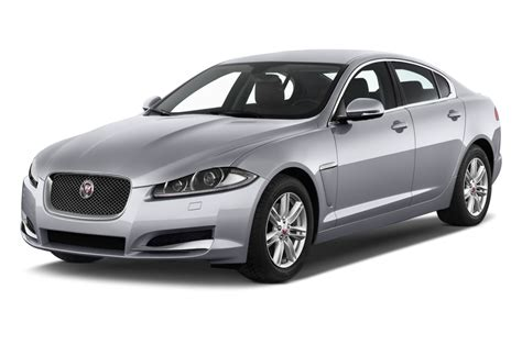 Jaguar Car :  Research New & Used Models