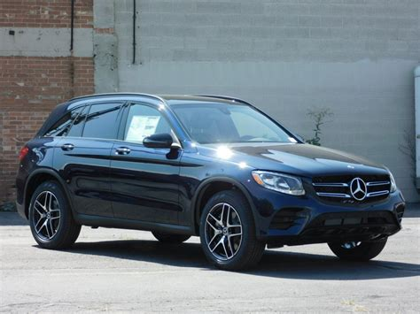 Every used car for sale comes with a free carfax report. New 2019 Mercedes Benz Glc 300 Awd 4matic - Car Wallpaper