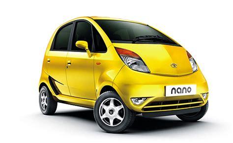 Nano Egypt , World's Cheapest Car