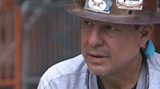 Mohawk Ironworkers recalls The World Trade Center and 9/11 ...