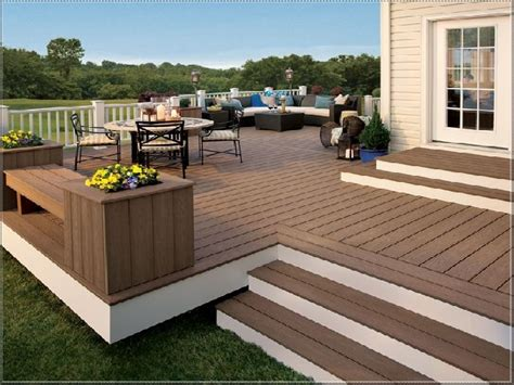 patio paint colors ideas 99 best images about deck paint on paint