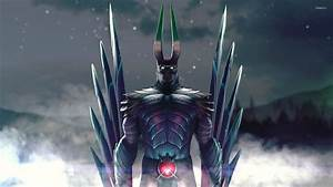 Terrorblade from Dota 2 wallpaper - Game wallpapers - #52111
