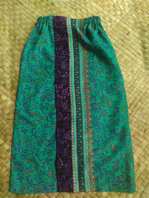 warna hijau turquoise desainrumahidcom
