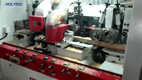 woodworking wood planing mbqa planer prices  cutter