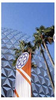 Vintage Epcot: Welcoming Epcot on October 1, 1982 | Disney ...