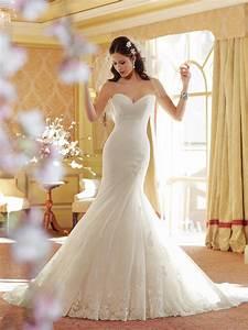 y11406 talisa sophia tolli wedding dress With sophia tolli wedding gowns