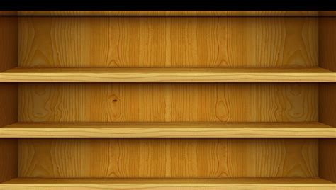vita bookshelf - Wood Shelf PS Vita Wallpapers Free PS Vita