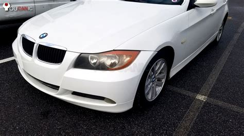 repair windshield wipe control 2008 bmw 1 series parking system bmw 3 series 2004 2013 windshield wiper blades replacement