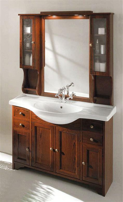 Badezimmermöbel Maße by Kostenlose Beleuchtet Kleinanzeigen