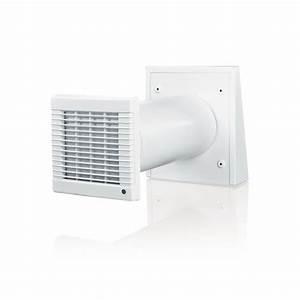 Prix Vmc Double Flux : prix vmc double flux vmc double flux prix pas cher ~ Premium-room.com Idées de Décoration
