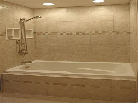 how to tile tub surround bathroom springfield explore durban kzn